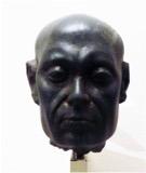 2-sculpture-man