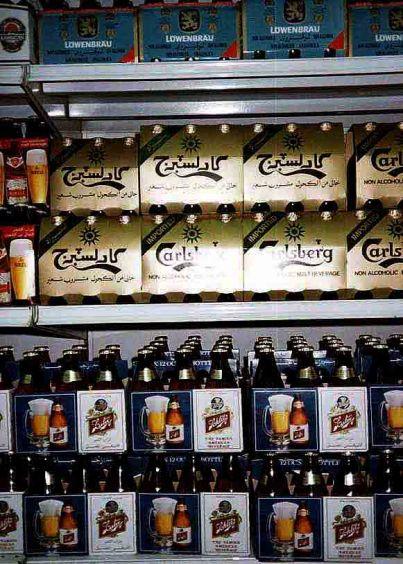 beer-store-ADW