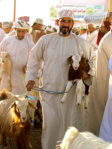 best of Oman-1298.JPG