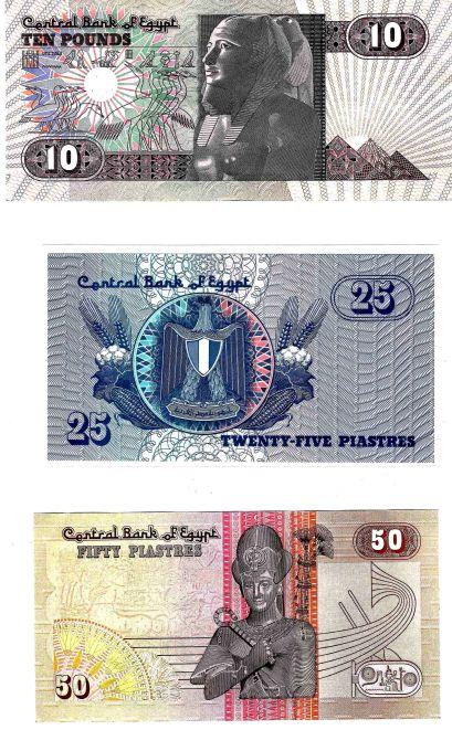 Egyptian-english-S