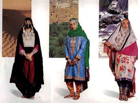 omani-women-1-sm