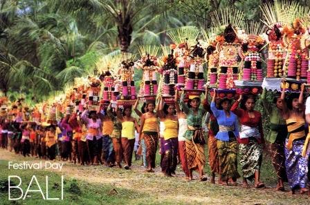 Bali-food-parade