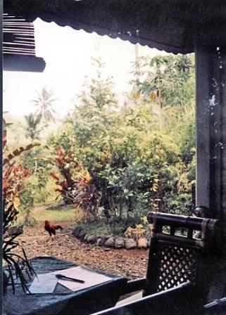 BALI-hotel-writing_edited